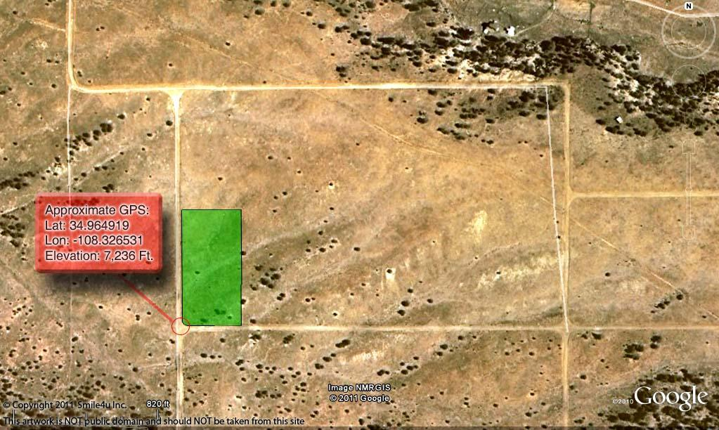 604656_watermarked_Pine Meadow Ranches U1 L74 Aerial GPS.jpg